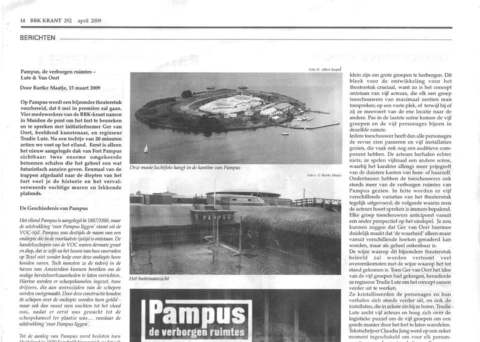 ger-pampus-BBK Krant april 2009-1