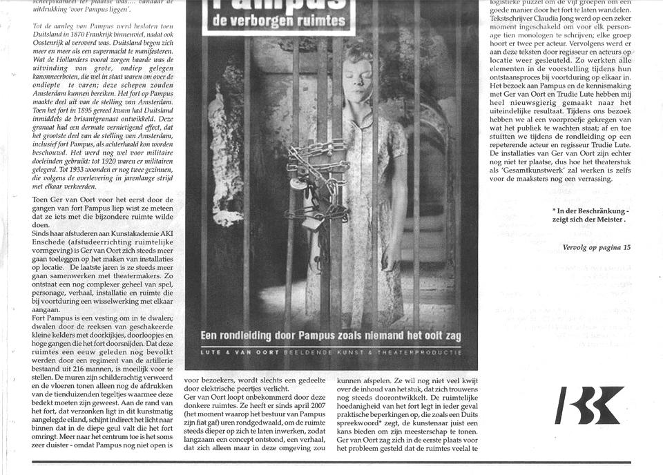ger-pampus-BBK Krant april 2009-2