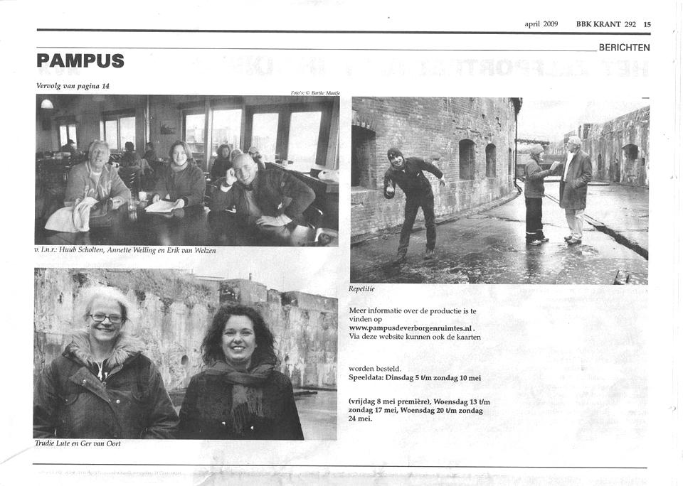 ger-pampus-BBK Krant april 2009-3