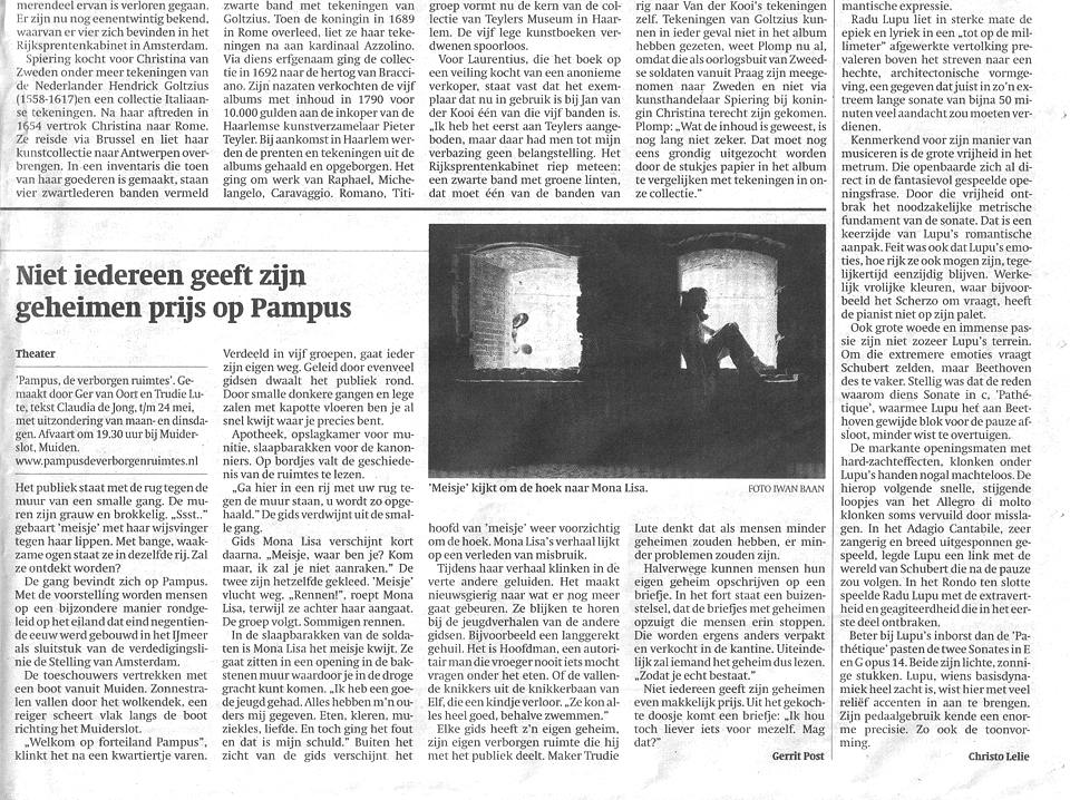 ger-pampus-trouw12mei2009